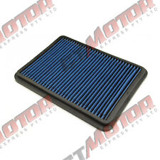 AIR FILTER KN33-2144 SUIT TOYOTA TUNDRA 4 RUNNER SEQUOIA LEXUS GX470 V8 00-09