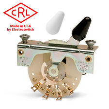 CRL 5-way Lever Switch