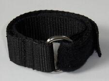 Dinghy BOOM principale clew Cinturino IST Classe POST NERO da lulham-robinson SPECCHIO LASER