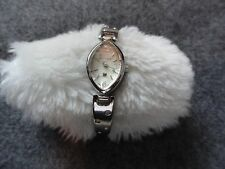 Pretty Gloria Vanderbilt Quartz Ladies Watch