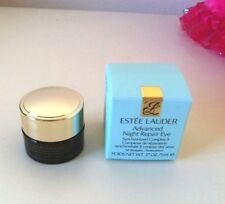 Estee Lauder Advanced Night Repair Eye Synchronized Complex II .17OZ /5ml NIB
