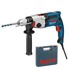 Bosch Schlagbohrmaschine GSB 21-2 RE Professional
