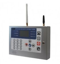 GSM Auto-Dialler (KP Heavy Duty Model) for use with many Alarms