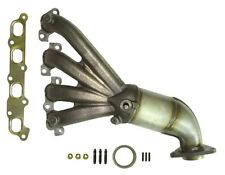Catalytic Converter Manifold for Chevrolet Colorado 2.8 GMC Canyon 2.8 (04-06)