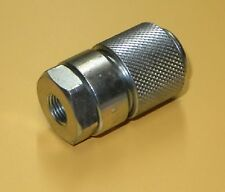 6V4143 Coupler AS Fits Caterpillar AP-800 AP-800B 10 FT 8 FT PF-300C PS-300C