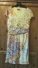 Ladies Dress - Size 14 from Together