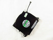 "OEM Apple Macbook Air A1237 A1304 13"" Late 2008 Mid 2009 CPU Fan DC5V 922-8774"
