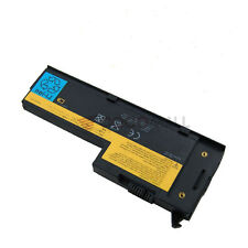 Battery For Lenovo IBM ThinkPad X60 X60s X61 X61s 40Y7001 FRU 92P1167 42T4630