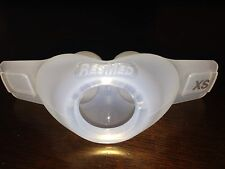 Resmed Swift FX Replacement Nasal Pillow, Size: X-small, Free Shipping