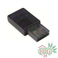 Rademacher Z-Wave USB Stick HomePilot Funksteuerung 8430-1 DuoFern Update 9496
