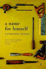 A Name for Himself,GOOD Book