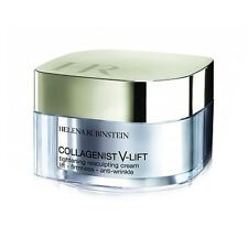 1 PC Helena Rubinstein Collagenist V-Lift Tightening Resculpting Cream 1.69oz