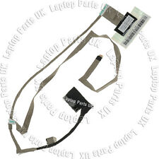 ASUS X53, X53TK, X53U Laptop Screen Cable, Display Ribbon