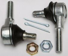 NEW Tie Rod End Kit for Can-Am Outlander 800 06-12 FREE SHIP