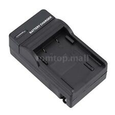 Battery Charger AC Adapter for Canon NB-2L NB-2LH PowerShot G7 G9 S30 S40 K7C1
