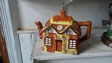 Price and Kensington 6 cup Cottage Ware Teapot.
