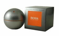Hugo Boss in Motion Eau de Toilette 90 ml Neu in OVP ***ORIGINAL***