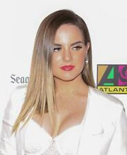 JOJO LEVESQUE A4 PHOTO 62