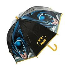 Enfants Disney & Tv Character Parapluie École Pluie Tout Neuf Cadeau
