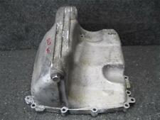 09 Triumph Daytona 675 Engine Oil Pan 32B
