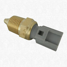 Coolant Temperature Sensor Ford Mondeo HA / HB HC / HD / HE