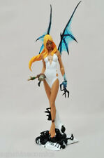 Darkchylde SDCC 2012 Exclusive Statue 070/100 Femme Fatales Diamond Select NEW