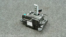 AUDI A4 8W Schaltbox Schaltung Automatikschaltung 8W1 713 041 E / 8W1713041E