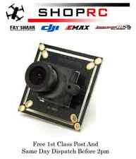 800tvl FPV HD OCM fotocamera 2.8mm Wide Angle Lens per MultiCopters PAL