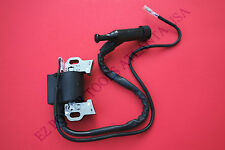 Champion Power CPE Gas Generator Engine Ignition Coil Module 46.123000.03