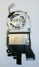 VENTILADOR / FAN Acer Aspire ONE D255 PAV70  AT0DM001SS0
