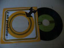 """LUCIO DALLA"""" PAFF BUM-disco 45 giri RCA Italy 1967"""""""