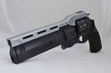 The FIrst Curse gun prop from Destiny Full size replica with moving parts