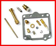 KR Carburetor Carb Rebuild Repair Kit SUZUKI LS 650 Savage 1986-1988