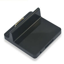 1Pcs est Cradle Station USB Dock Charger Stand For Apple iPad 2 Hot Selling