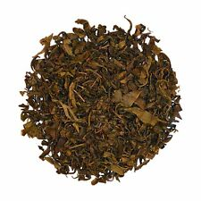 Nassim Tea Natural Green Herbal Loose Tea Leaf (2 Ounces)