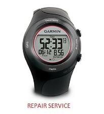 Garmin Forerunner 410 EXTENDED Battery Replacement Repair Service