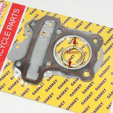 Cylinder Gasket Set For Chinese GY6 60 139QMB Scooter Moped Motor