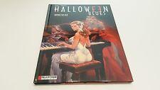 Halloween Blues T3 Souvenirs d'une autre EO / Kas / Mythic // Le Lombard