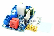 LM4766 Stereo/Dual-Channel MINI Amplifier Board 40W+40W DC +/- 25V-30V