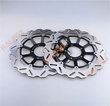 Front Brake Disc Rotor for DUCATI 749 999 R/S 2003-2006 | 848 2008-2010