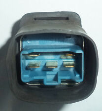 '00 '99 CBR 600 F4 POWER RELAY T67 CBR600 600F4 98P 12V  HONDA - EXCELLENT!