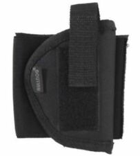 Ankle Holster Fits Beretta 20,21,950 Series Tomcat