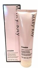 MARY KAY TIMEWISE MOISTURE RENEWING GEL MASK~BNIB~DRY TO OILY SKIN~SUPERHYDRATE