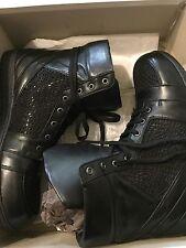 Mens Gareth Pugh Barneys Preco Sneakers Sz 11 NIB Balenciaga