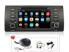 For Range Rover 2003-2004 Android 5.1 Radio GPS Navigation DVD Stereo Headunit