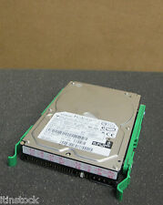 "Hitachi Deskstar - 3,5 "" 80gb, 7.2 K Serial Ata Disco Duro Hdd-ic35l090avv207-x0375"
