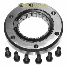 STARTER CLUTCH ONE WAY BEARING Fits HONDA CRF230F 2003-2009 2012-2015
