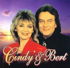 (CD) Cindy & Bert - Schenk' mir diesen Sommer, Milly's Nachtcafè, Viva la noche