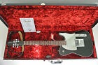 FENDER JOHN 5 SIGNATURE TELECASTER CUSTOM SHOP MADE IN USA *NEU*