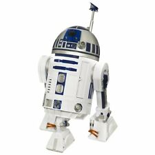 Star Wars Official R2-D2 Interactive Astromech Droid NEW Action Robot Figure